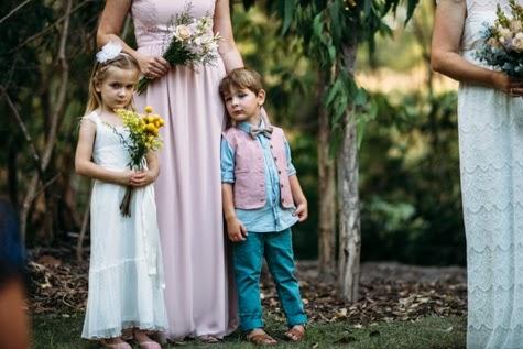Fiona Garrivan Marriage celebrant Melbourne willis-4