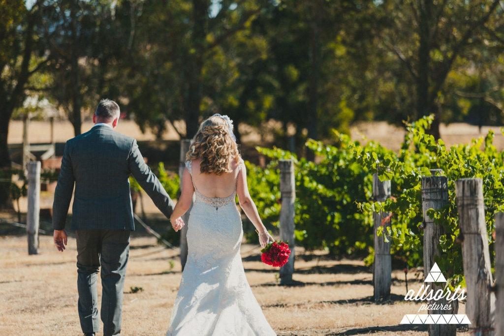 WEDDING-BLOG-QUINN-TRACY-DARREN-102