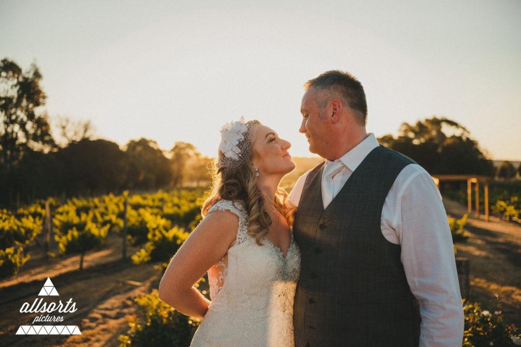 WEDDING-BLOG-QUINN-TRACY-DARREN-110