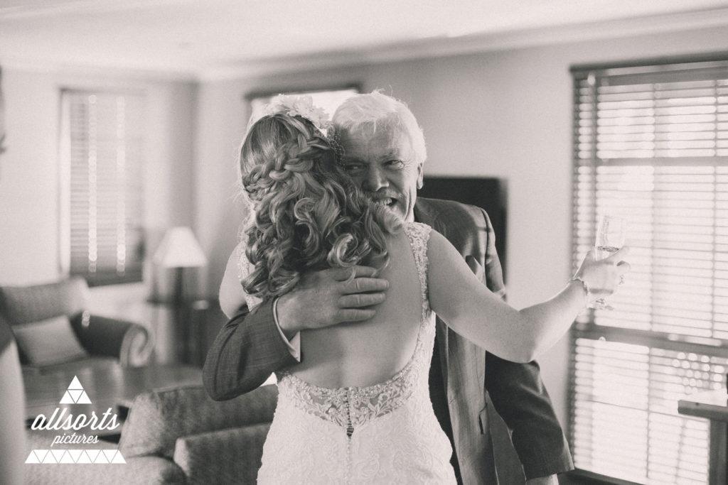 WEDDING-BLOG-QUINN-TRACY-DARREN-56
