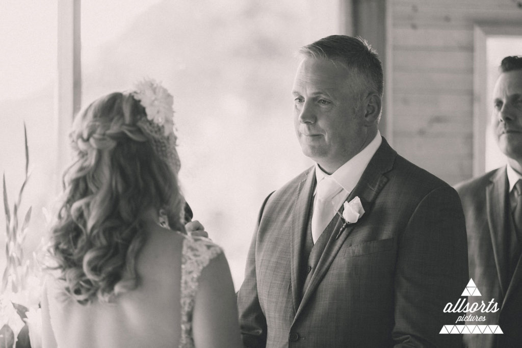 WEDDING-BLOG-QUINN-TRACY-DARREN-77