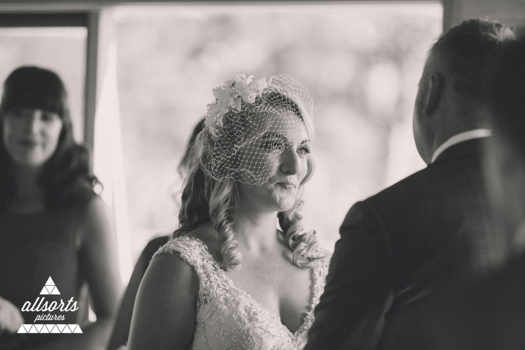 WEDDING-BLOG-QUINN-TRACY-DARREN-78