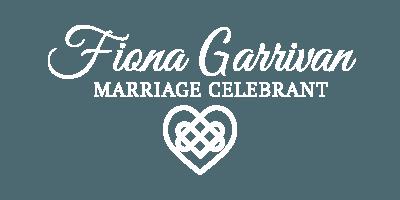 Fiona Garrivan Melbourne Wedding Celebrant