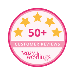 Fiona Garrivan 50 Five Star Reviews